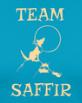 Team Saffir logo